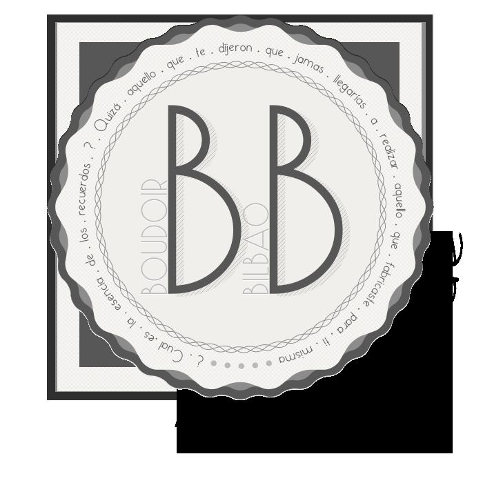 boudoirbilbao.com